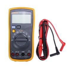 Fluke 15B F15B Professional Auto Range Digital Multimeter Tester - intl