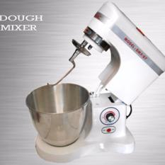 FOMAC DMX B 7A mixer roti