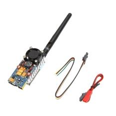 Harga Fpv Pemancar Nirkabel Ts582000 5 8G 2000 Mw 8Ch Video Av Audio Pengirim Intl Yang Bagus