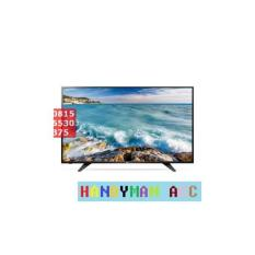 Free Bracket LG 32 Inch Led Digital TV DVBT2 USB Movie HD TV 32LJ500D