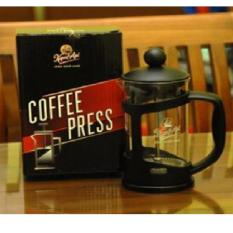 Beli French Press Plunger Coffee Press Cicilan
