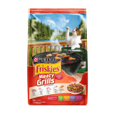Jual Friskies Meaty G*rl 3Kg Import