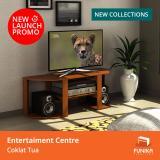 Review Toko Funika Mercy Rt Entertainment Centre Khusus Jabodetabek Online