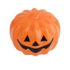 Lucu Yang Dapat Membuat Orang Yang Melihatnya Tertawa Terbahak-bahak atau Justru Kesal Karena Merasa Lampu LED Lampu Malam Halloween Festival Labu Dekorasi Pesta