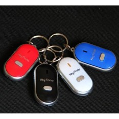 Gantungan kunci siul / key finder 315 Lazpedia