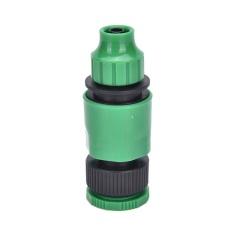 Taman Halaman Air Dalam Waktu Yang Singkat dan Selang Pipa Pemasangan Konektor Adaptor Nozzle Universal-Intl
