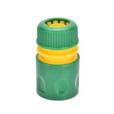 Taman Halaman Air Keran Selang Pipa Pemasangan Konektor Adaptor Nozzle   Universal-Intl