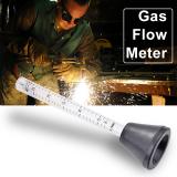 Jual Gas Flow Meter Tester Skala Argon Co2 Karbon Dioksida Welding Obor Las Hs712 Xcsource Branded