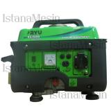 Spesifikasi Genset 1100 Watt Tekiro Ryu Rs1600 Khusus Luar Jabodetabekkar Paling Bagus