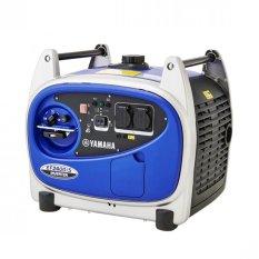 Genset / Generator YAMAHA EF 2400 iS - 1900 Watt
