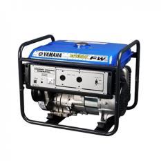 Genset / Generator YAMAHA EF 5200 FW - 4500 Watt