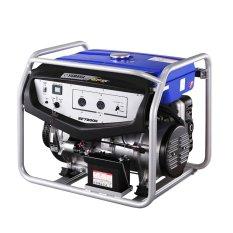 Genset / Generator YAMAHA EF 7200 E - 4800 Watt