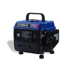 Genset / Generator YAMAHA ET- 950 - 760 Watt