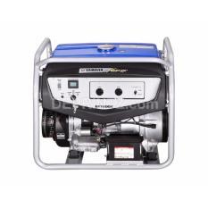 Genset YAMAHA 6000 Watt -EF 7200 E