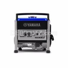 Genset YAMAHA 800 Watt - EF1000 FW