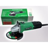 Jual Gerinda Tangan Hitachi 4 G10Ss2 Di North Sumatra