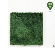... beli 1 mendapatkan freebie | HARGALOKA. Source · GETEK Fluffy Rugs Anti-Skid Shaggy Rug Dining Room Kamar Tidur Splice Lantai Karpet 40