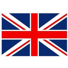 Review Tentang Bendera Union Inggris Raksasa Olimpiade Olahraga Inggris Jubilee Britania Raya 3X152 4 Cm Panas