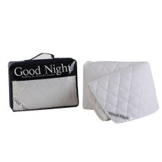 Jual Good Night Mattress Protector Satu Set
