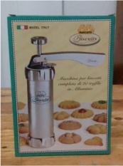 Goodhand - Alat Cetak Kue Biskuit Cookies Maker Nagako