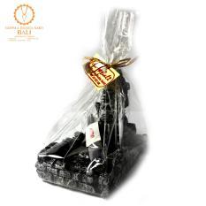Gopala Ganesha + Incense Stick