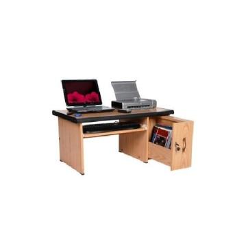 Grace Meja Lesehan   Laptop 808 LS A-Murah dan Bagus (Khusus JABODETABEK) 570f72d3ea