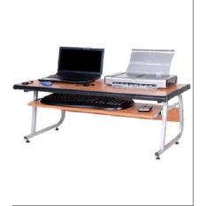 Grace Meja Lesehan / Laptop 809 LS B-Murah dan Bagus (Khusus JABODETABEK)