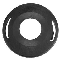 Grass Brush Cutter 25-2 Penghias Kepala Cap Cover Penggantian untuk 4002-713-9708-Intl