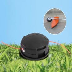 Review Grass Brush Cutter String Trimmer Kepala Untuk Echo Speed Feed 400 Srm 225 Srm 230 Srm 210 Intl Oem