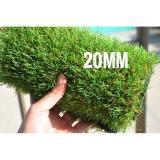 Diskon Grass Rumput Sintetis Tinggi 20Mm Akhir Tahun