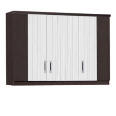 Graver Furniture Kitchen Set Atas 3 Pintu KSA 2643