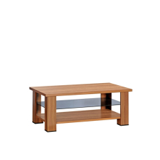 Graver Furniture Lemari Coffee Table CT-133
