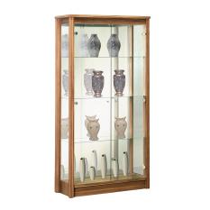 Jual Graver Furniture Lemari Display Dc 169 Original