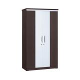 Spesifikasi Graver Furniture Lemari Pakaian 2 Pintu Lp 2695 Baru