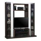 Tips Beli Graver Furniture Lemari Tv Lvr 2656