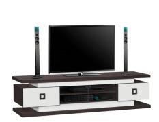 Graver Furniture Meja TV CRD 2680