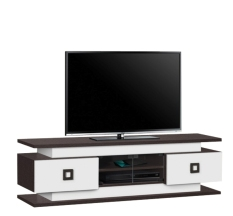 Graver Furniture Meja TV CRD 2684