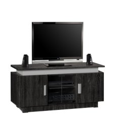 Graver Furniture Meja TV CRD 8787