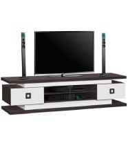 Graver Furniture Rak TV Minimalis CRD-2680