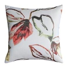 Grid Lan Lifu Minimalis Modern Bantal Cushion Ruang Tamu Sofa Bantal Cover American Jacquard dengan Paketnya. Rumah-Internasional