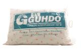 Toko Guhdo Pillow Terdekat
