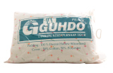 Jual Guhdo Pillow Guhdo