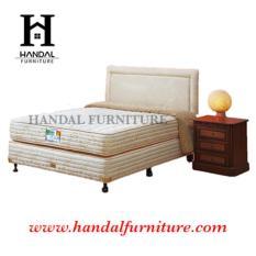 Guhdo Set Kasur Spring Bed Standard Style HB Prospine 90 X 200