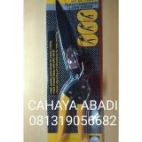 Spesifikasi Gunting Rumput 3 Arah Prohex Yg Baik