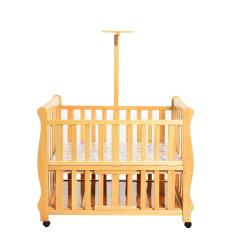 Hakari Baby Box Hk 066 - Natural - Jabodetabek Only