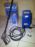 Spek H L High Pressure Cleaner H L Abw Vgs 70