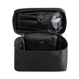 Handheld Portable Makeup Penyimpanan Tas Besar Kapasitas Travel Wadah Internasional Murah