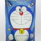 Harga Handuk Karakter Doraemon Murah Import Ori
