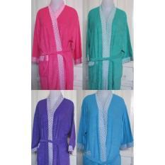 Harga Handuk Kimono Jumbo Online
