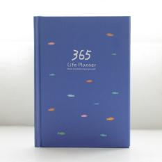 Beli Harian Sederhana Warna Hardcover Tangan Buku Harian Ini Buku Other